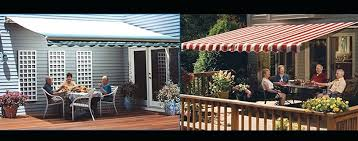 Sunsetter Retractable Awning Prices Sunsetter Motorized Retractable Awnings Price Sunsetter Motorized