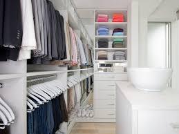 nice closets chloe colette i love nice closets