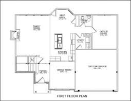 Master Suite Floor Plan Frank Betz House Plans Home Planning Ideas 2017