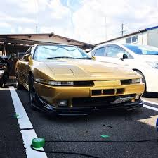 ricer supra goldsupra tag photos videos and analysis by hashtag