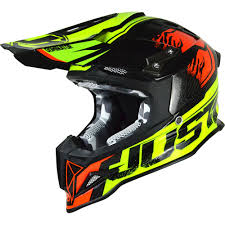 new 2016 airoh twist rockstar just1 j12 dominator lime red carbon helmet mxstore picks