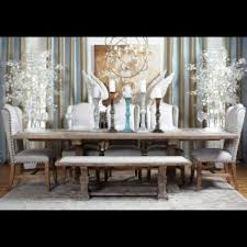 z gallerie borghese dining table z gallerie dining great for a fancied up beach home