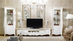 Living Room Furniture Springfield Mo French Style Living Room Home Design Ideas And Pictures