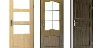 porte vitree cuisine porte cuisine vitree porte cuisine vitree porte entree galandage
