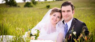 Wedding Photography Woodhouse Photography Weddings Servicing Peterborough And The