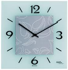 horloge pour cuisine moderne horloge murale moderne design 2017 et horloge pour cuisine moderne