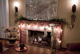 12 cozy guest bedroom retreats diy home decor and decorating 12 cozy guest bedroom retreats diy home decor and decorating entertaining hacks for hosting a big holiday party in small space 11 photos