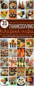 31 thanksgiving food craft ideas kid foods cones