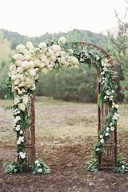 wedding arches names awesome arch flowers arrangement wedding floral wedding inspiration