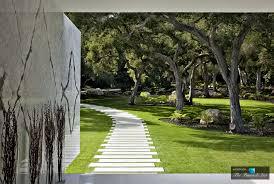 the glass pavilion luxury residence u2013 780 ashley rd montecito ca