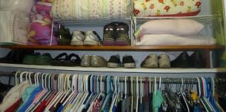 more creative shoe storage ideas to maximize space simply placed