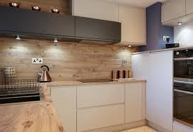 worktop accessories can enhance a kitchen design wilsonart uk