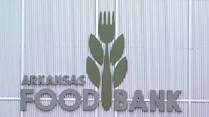 12 000 arkansans to lose food stamp benefits local food centers