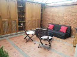 apartment central park bogotá colombia booking com