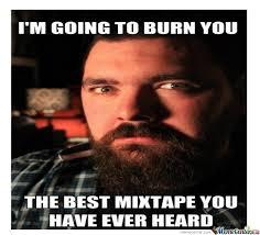 Meme Beard Guy - memes beard guy memes pics 2018