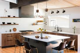 diy flat kitchen cabinet doors boulder kitchen modern home in boulder colorado on dwell