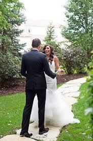 1609 Best Images About Weddings Ever After Disa Dibuono U0026 John Simpson Iv Splash