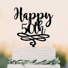 compare prices on happy 50th birthday online shopping buy low