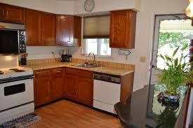 kitchen design cambridge furniture interesting kitchen design with white yorktown cabinets
