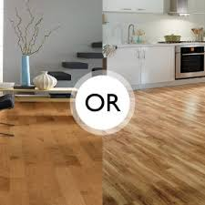 beautiful engineered wood flooring vs laminate reviews for