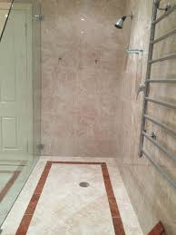 shower u0026 balcony repair gallery