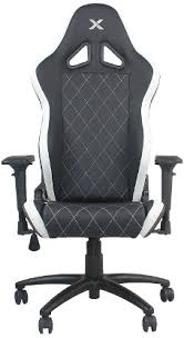 Ultimate Game Chair Best Pc Gaming Chairs 2017 Computer Desk Guru