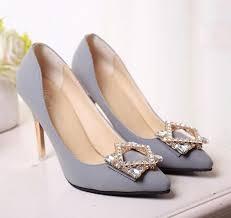 European Comfort Shoes Online Get Cheap European Comfort Shoes Aliexpress Com Alibaba