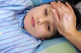 imagenes de triste porque mi amor esta malita quién cuida del niño cuando está enfermo el padre o la madre