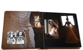 wedding photo album wedding albums