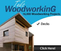 14 000 Woodworking Plans Projects Free Download by Small Woodworking Projects