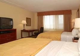 Comfort Suites Columbus Indiana Comfort Inn U0026 Suites Columbus 2485 Jonathan Moore Pike Columbus