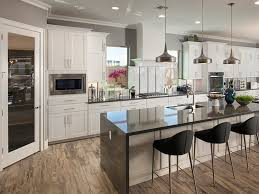 home design center design inspiration home design and decorating ideas meritage homes