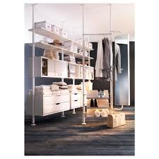 Custom Closet Design Ikea Bedroom Storage Organizer Closet Ideas For Small Closets Small