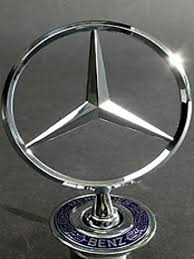 mercedes ornament 28 images mercedes ornament for sale vintage