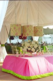 Lilly Pulitzer Furniture by 72 Best Images About Lilly Nups On Pinterest Seersucker