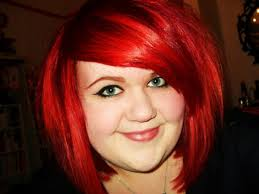 hair cuts with red colour 2015 red hair styles nur novel