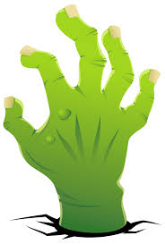 halloween png halloween hand cliparts free download clip art free clip art