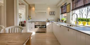 when is the best time to buy kitchen cabinets at lowes colorado real estate market when is the best time to buy