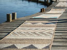 Jute Outdoor Rugs Jute Outdoor Rugs Sequoia Outdoor Rugs By élitis
