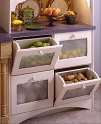 simple ideas that are borderline genius u2013 22 pics home projects