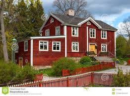 wooden house plans good wooden house plans 1 typical swedish wooden house stockholm
