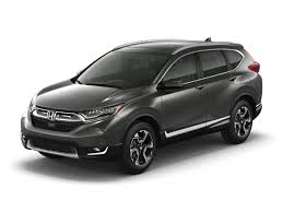 kingston lexus used cars 2017 honda cr v touring honda dealer serving kingston ny u2013 new