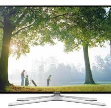 Wohnzimmer Heimkino Smart Tv Beamer Boxen U2013 Heimkino Geräte Im Test Welt