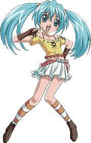 Animes de Yuuki-chan* Images?q=tbn:ANd9GcRQNSqd94y0TYC3MNuh-wWvSFFId64H4yjQlv3AqTSAqSgBZxNm_g