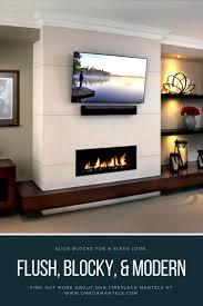best 20 linear fireplace ideas on pinterest napoleon electric