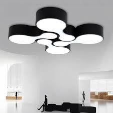 12w led panel light library 1 pcs led commercial lighting