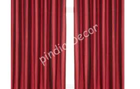 Buy Discount Curtains Curtains Awful Bay Window Curtains Online Outstanding Buy Door