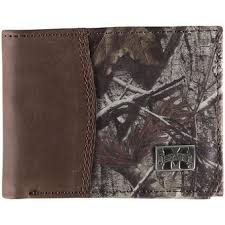 alumni wallet mississippi state bulldogs wallets and checkbooks mississippi