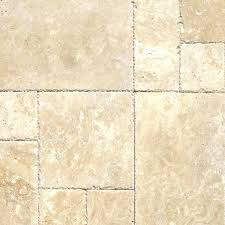 Home Depot Wall Tile Adhesive by Wall Ideas Sliced Natural Pebble Stone Floor And Wall Ceramic