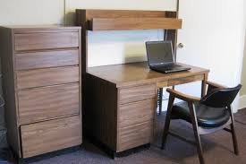 dresser with desk attached alr properties